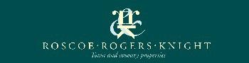 Roscoe, Rogers & Knight