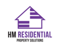 HM Residential - Newcastle Upon Tyne
