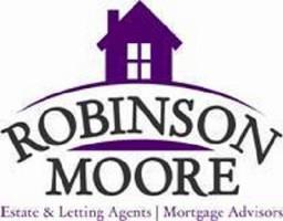 Robinson Moore
