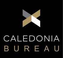 Caledonia Bureau