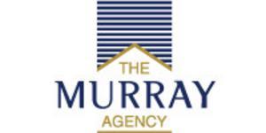 The Murray Agency