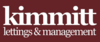 Kimmitt Lettings & Property Management