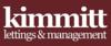 Kimmitt Lettings & Property Management