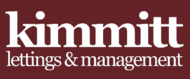 Kimmitt Lettings & Property Management - Houghton Le Spring