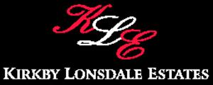 Kirkby Lonsdale Estates