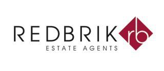 Redbrik Estate Agents