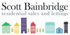 Scott Bainbridge Residential Sales and Lettings