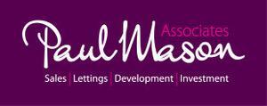 Paul Mason Associates
