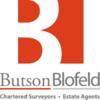 Butson Blofeld - Blackpool