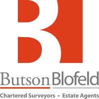 Butson Blofeld