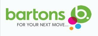 Bartons
