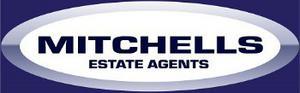 Mitchells Estate Agents
