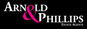 Arnold & Phillips