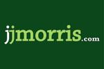 J.J. Morris - Cardigan
