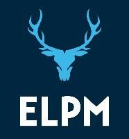 East Lothian Property Management