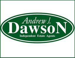 Andrew J Dawson Estate Agents