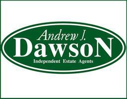 Andrew J Dawson Estate Agents