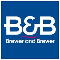 Brewer & Brewer
