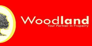 Woodland Estate Agents