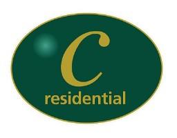 C Residential Sales & Lettings