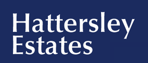 Hattersley Estates