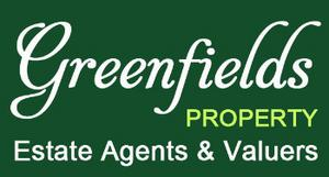 Greenfields Estate Agents