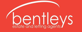 Bentleys Estate and Lettings Agents