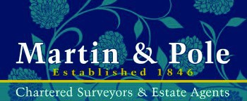 Martin & Pole