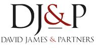 David James & Partners