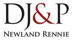 DJ & P Newland Rennie