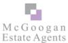 McGoogan Estate Agents