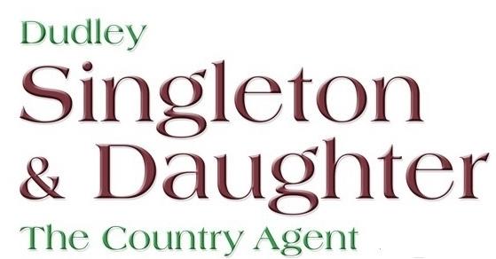 Dudley Singleton & Daughter