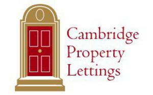 Cambridge Property Lettings