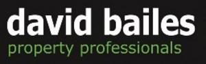 David Bailes Property Professionals