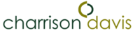 Charrison Davis - Harlington