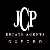 James C. Penny Estate Agents