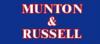 Munton & Russell