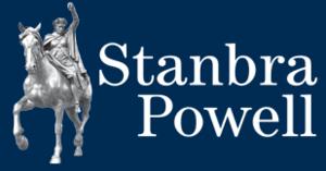 Stanbra Powell