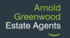 Arnold Greenwood Estate Agents
