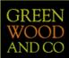 Greenwood & Co