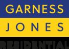 Garness Jones