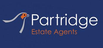 Partridge Estate Agents
