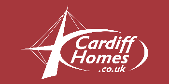 Cardiff Homes