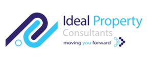 Ideal Property Consultants
