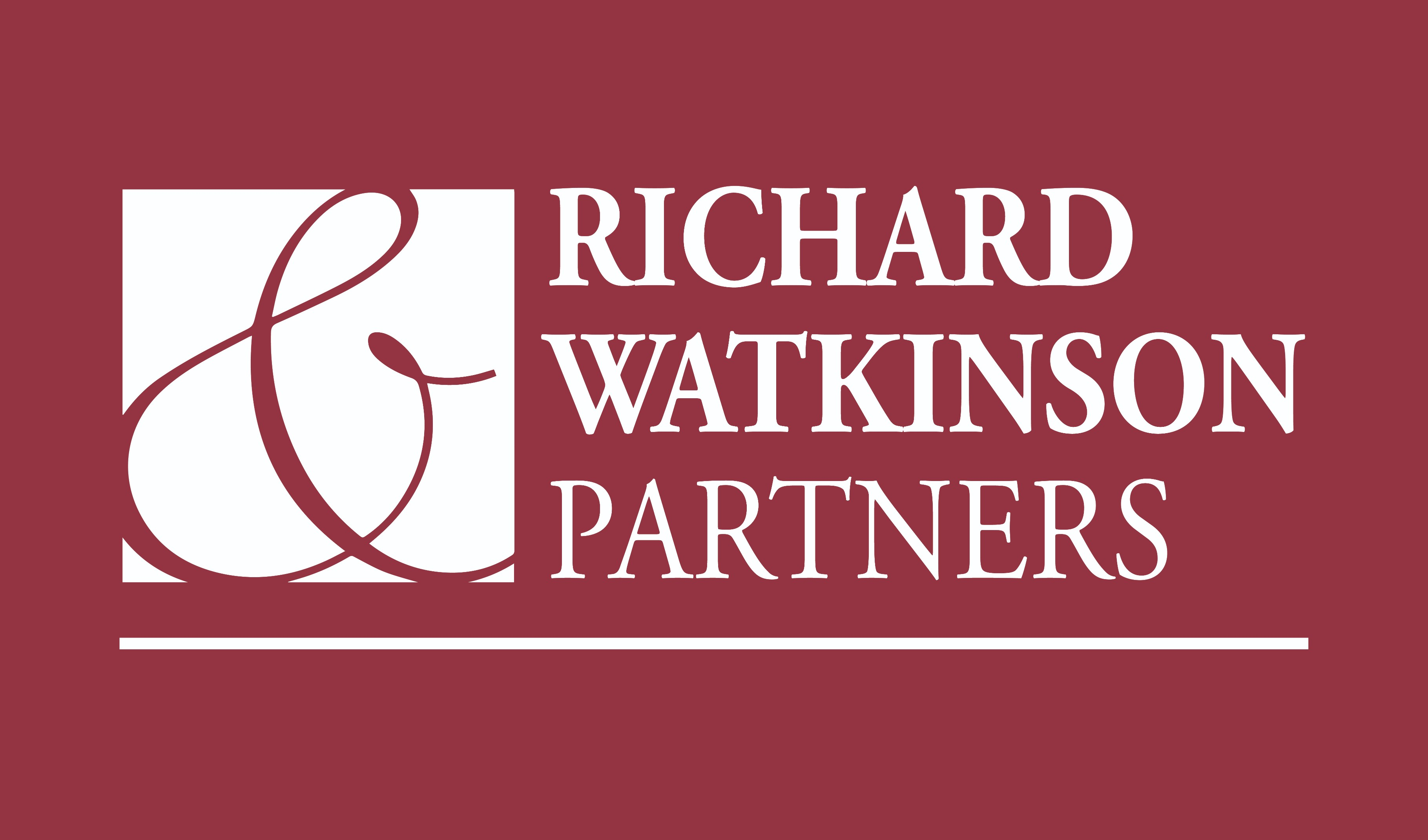 Richard Watkinson & Partners