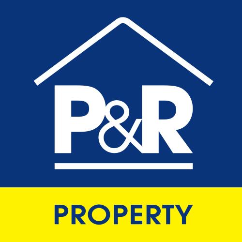 P&R Property