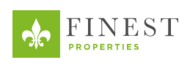 Finest Properties - Ambleside