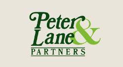 Peter Lane & Partners