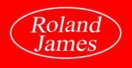 Roland James