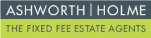 Ashworth Holme Estate Agents